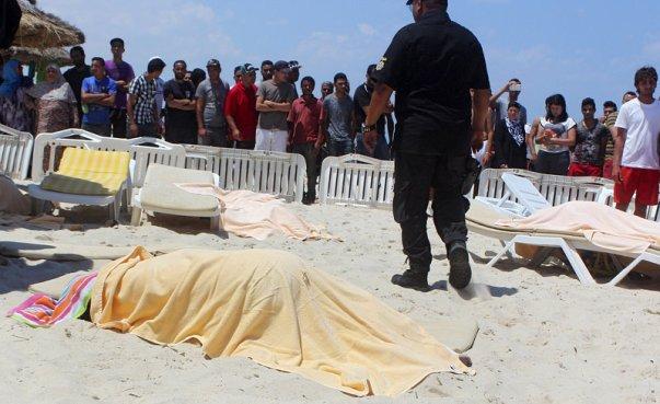 tunisia-attack