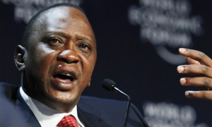 Kenya Government Warns Obama, You Are Welcome Here But Leave The Gay Talk In America