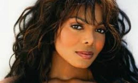 """Janet Jackson Starts Own Record Label """"Rhythm Nation"""""""