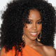 Fox Network Lands Marisa Tomei, Chris Rock, Oprah Winfrey, Alicia Keyes & Casts Kelly Rowland To Play Lucious Mom