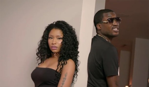meek-nicki-all-eyes