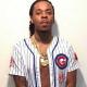 rapper capo