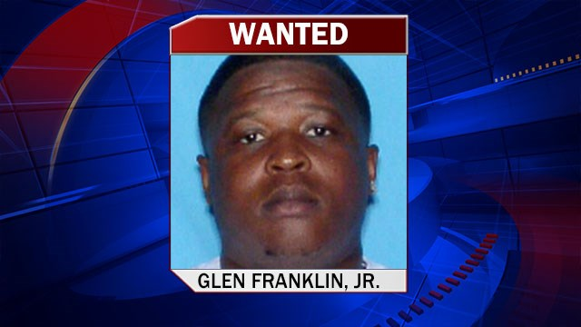Man Wanted For Attempted Murder Of 11- Month Old Baby Boy