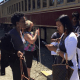 10 black women kicked off wine train