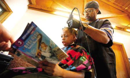 barber-haircut-reading