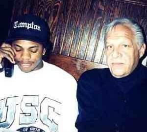 Eazy E Archives Ear Hustle 411
