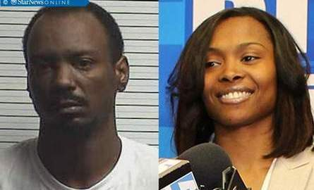 Lottery Winner Bails Her Boyfriend Out Of Jail Again, This Time His Bond Was $6 Million Dollars