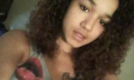 "UPDATE: Ear Hustle 411 Missing Person Alert 18-Year Old ""Alesha Bell Have Been Found Dead"""