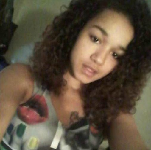 "Updte: Ear Hustle 411 Missing Person Alert 18-Year Old ""Alesha Bell Have Been Found Dead"""