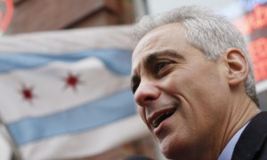 Chicago To Get Hit With The Highest Property Tax Hike In The City's History