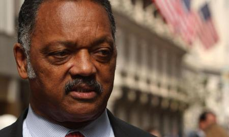 Rev. Jesse Jackson's Mother Passes Away At 91 After Being In Hospice Care For Several Weeks