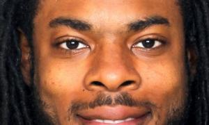 """Seattle Seahawks Cornerback Richard Sherman Says """"If Black Lives Matter, They Should Matter All The Time"""""""