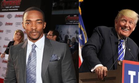 -Anthony-Mackie-Endorses-Donald-Trump