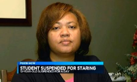 National-Student-Suspended-for-Staring