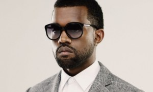 Kanye West Feels The Fashion Industry Discriminates Against Him Because He's Not Gay