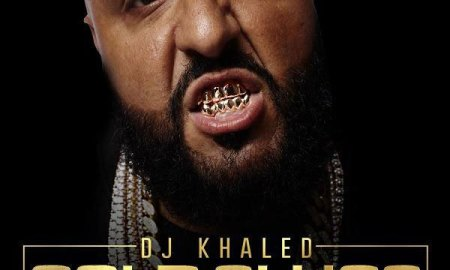 khaled-gold-slugs