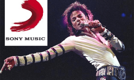 Dick Gregory Reveals A Document That Shows Michael Jackson Owned Half Of Sony Music Publishing [VIDEO]