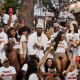 r-kelly-backyard-party-video