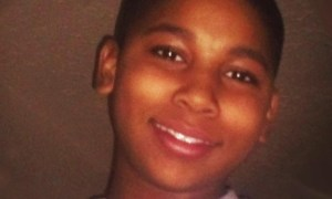 Final Report: Cleveland Police Actions Were Justified In The Shooting Death Of 12- Year Old Tamir Rice Case!