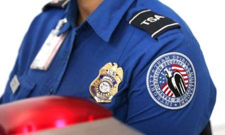 After Investigation, TSA Finds 73 Employees On The U.S Terrorist Watchlist
