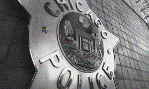 """New Computer """" Pre Crime"""" Gaget Tells Chicago Cops Who To Arrest & Who To Shoot"""