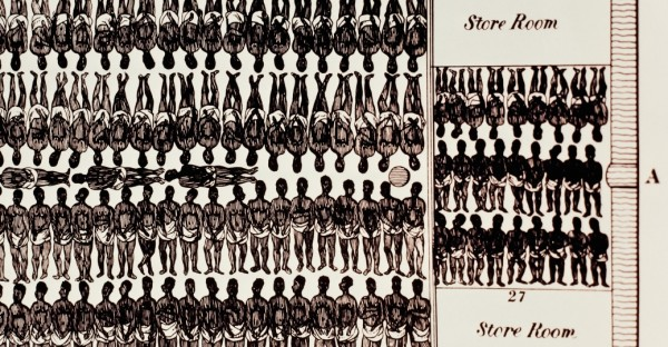 Activist Calculates $59 Trillion In Reparations Owed To African-Americans At 1.5 Million Each