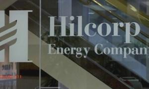 Houston Company Hilcorp Gives all 1,381 Employees A $100K Bonus