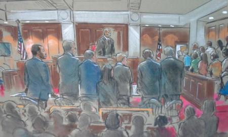 baltimore-porter-trial