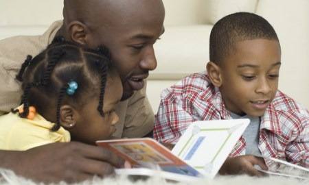 http://thoughtcatalog.com/jessica-blankenship/2014/01/sorry-racism-black-men-are-actually-amazing-dads-according-to-new-study/