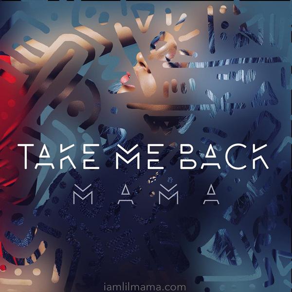 take-me-back