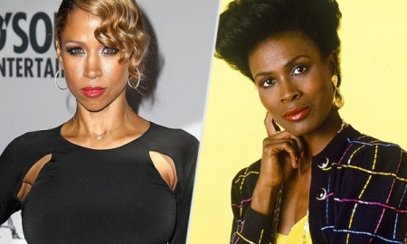 Janet Hubert Says Stacey Dash Is A Media Hoe & Need The Little Black Smakced Off Of Her