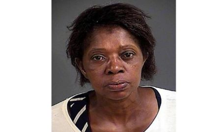 African-American Woman Dies Of Dehydration In Jail After Being Deprived Of Water