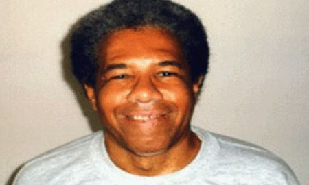 Albert Woodfox Former Black Panther & Last Of The Angola 3 Released From Prison After 43 Years