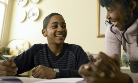 Black Families Are Pushing Towards Homeschooling Due To Racism In Schools
