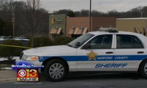 2 Hartford County Sheriff's Deputies Were Shot & Killed by A 67 Year Old Man Who Was Then Killed By Police