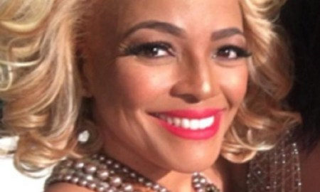 Has Tootie Left The Building? RHOA Star Will Not Be Returning Next Season