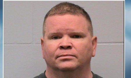 Wisconsin Man Breaks Into Coworkers Home & Molested Their Dog