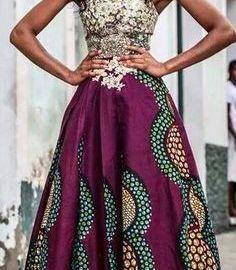prom dress 4