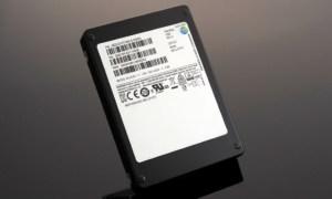 samsung hard drive