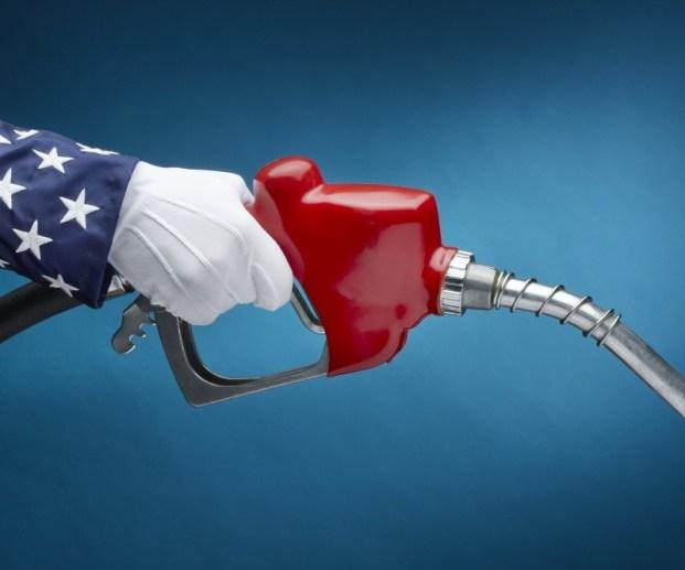 U.S.-Gas-Tax