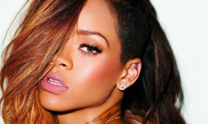 Rihanna Says She Is Tired Of The Hollywood Life & She's Moving To Skokie Illinois