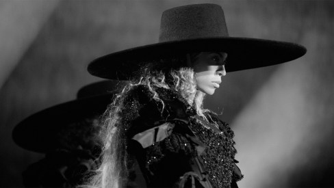 beyonce_formation_tour