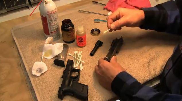 Gun-Cleaning-101