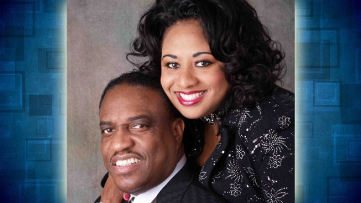 Jesus Take The Wheel: Church Pastors Wife & Mistress Go To Blows During Church Service Allegedly Over His Cheating