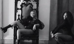 Beyonce-Lemonade-Sorry-