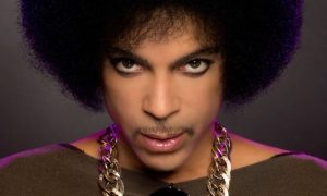 prince-rogers-nelson