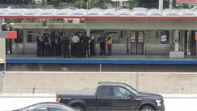 red-line-stabbing-cpd