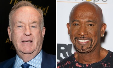 bill_oreilly_montel_williams