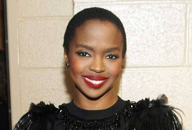 Lauryn Hill Just Paid The IRS Millions In Back Taxes Now They're After Her Again For $438K Tax Lien