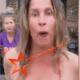 uknown white woman